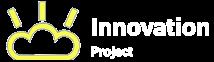 Innovation Project